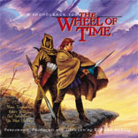 The Wheel of Time soundtrack